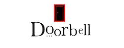 Doorbell Ventures