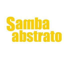 logo-samba-abstrato.jpg