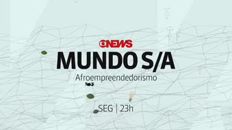 Painel BAP na GloboNews