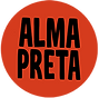 Alma Preta