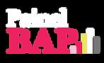 logo-PainelBAP-fundo-preto-06.png