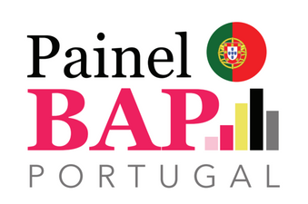 Painel BAP Portugal