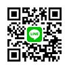 QR_381387.png