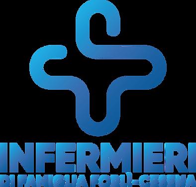 Infermieri di famiglia Color Logo-min.pn