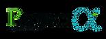 לוגו אלפא(2)-01.png