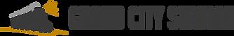 horizontal-gcs-logo-retina.png
