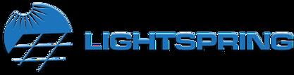 Lightspring_Horiz2.png