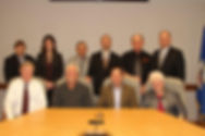 2014 Council3.JPG