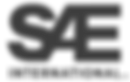 logo-SAE-grayscale-75.png