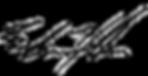 EDH Signature_edited.png