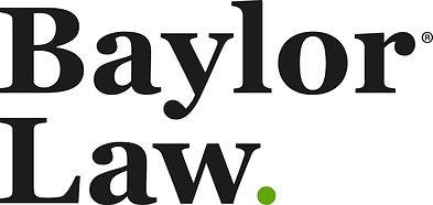 Baylor-Law-Logo-Primary-Stacked_Register
