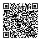Form QR Code.png