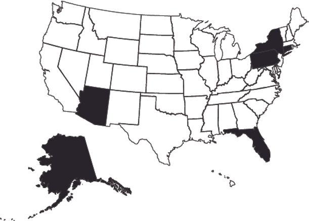 USmap.jpg