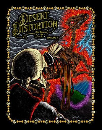 Bonehaus_DesertDistortion4_ART_BLK.jpg