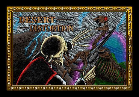 Bonehaus_DesertDistortion3_Color_1_ArtOn