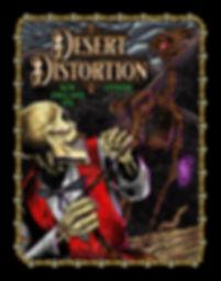 Bonehaus_DesertDistortion5_ART_BLK.jpg