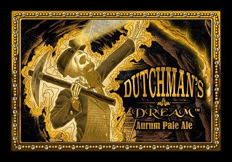 Bonehaus_DutchmansDream-APA_COLOR_1a_f_B