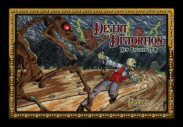 Bonehaus_DesertDistortion-7_COLOR_1_f_BL