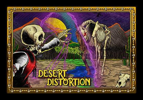 Bonehaus_DesertDistortion2_Color_1_ARTON