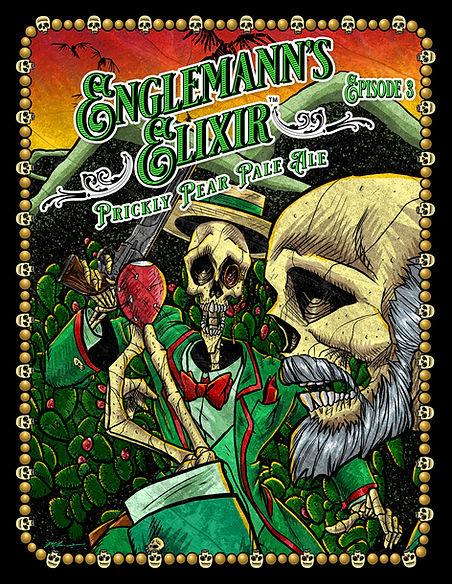 Bonehaus_Englemann's Elixir Prickly Pear