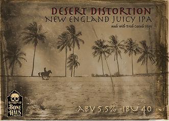 DesertDistortion.jpg