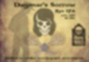Dagmars Sorrow-01.png