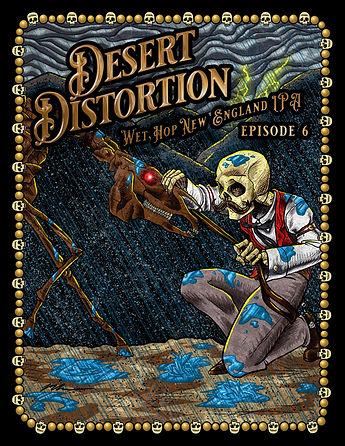 Bonehaus_DesertDistortion6_ART_BLK.jpg