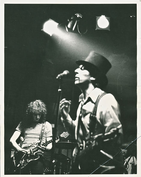 RF John Cale CBGBs.jpeg