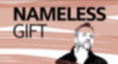 NamelessGiftCropped (1).PNG