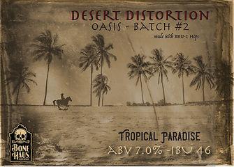 DesertDistortionOasis.jpg