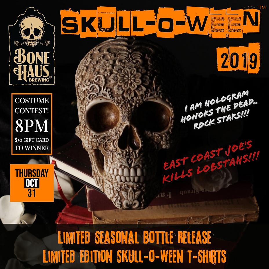 Skull-o-ween (2).png