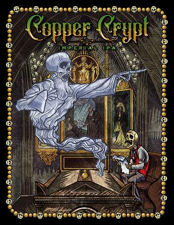 Bonehaus_CopperCrypt_ART_BLK.jpg