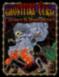 Bonehaus_GhostfireCurse_ART_BLK.jpg