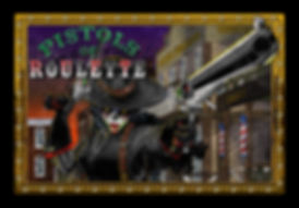 Bonehaus_PistolsOfRoulette_COLOR_1a_f_BL
