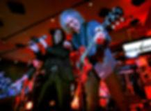 Alice Cooper RF.jpg
