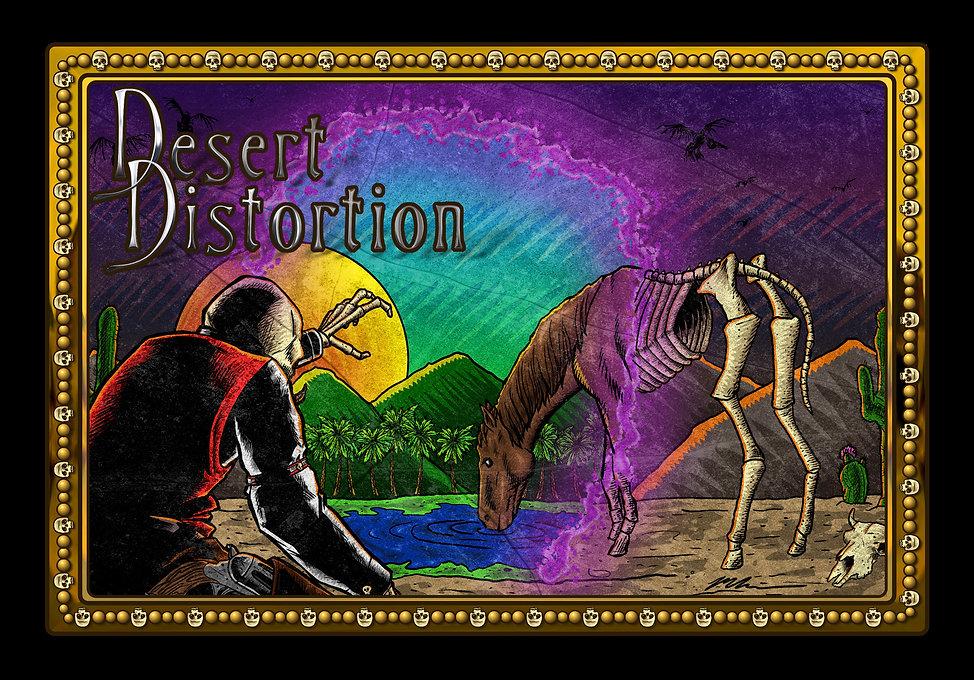 Bonehaus_DesertDistortion_f_BLK_ART-ONLY