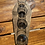 Thumbnail: Bone Haus Brewing Flight Board & Glasses