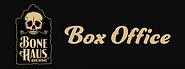 Bone Haus Box Office.png