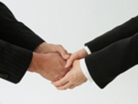 両手握手.jpg