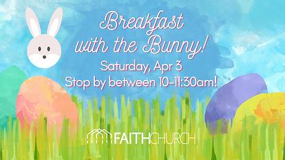 Sunday, April 4, 10_30am.png