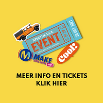 event knop-4.png