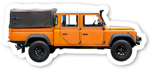 Landrover_edited.png