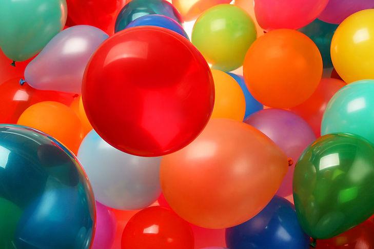 ballon-intro.jpg
