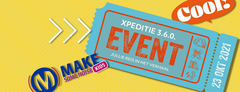 banner event-2_edited_edited.png