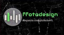 fflogo_edited_edited.jpg
