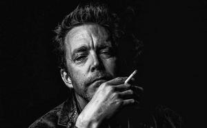 Brent Baker Special Effects Artist Dead