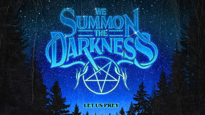 'We Summon the Darkness' Evokes New Poster Art Ahead of April 10th Release