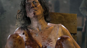 Artsploitation Digs Deep Into Extreme Chilean Horror With 'Trauma'
