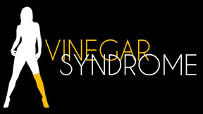 Vinegar Syndrome's Valentine's Weekend Sale To Offer 50% Off Over A Hundred Titles