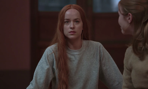 Dario Argento Gives His Thoughts On The 'Suspiria' Remake
